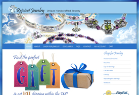 Christian Business Web Design