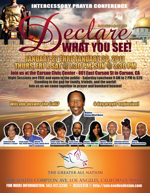 christian flyer design christian church event conference flyer design