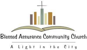 free church logos samples
