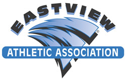 East View High School Logo Design