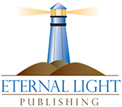 Eternal Light Publishing Logo Design