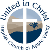 Christian Logo Design - Logo Design for Churches, Ministries ...
