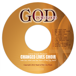 Christian CD Cover Design : Stellar CD Cover Designs for Christian Music
