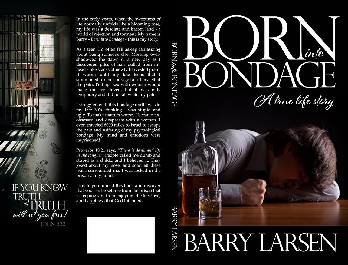 barry-full-cover1-edited